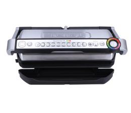 Grill elektryczny Tefal GC722D34 OptiGrill + XL