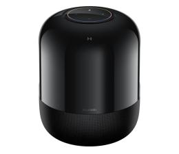 Inteligentny głośnik Huawei Sound czarny