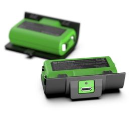 Akcesorium do pada PowerA XS/XO Play and Charge kit - 2 x akumulator