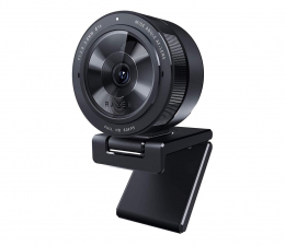 Kamera internetowa Razer Kiyo Pro