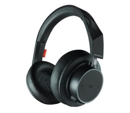 Słuchawki bezprzewodowe Plantronics Backbeat go 600 Black