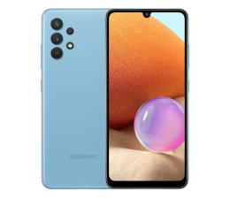 Smartfon / Telefon Samsung Galaxy A32 SM-A325F 4/128GB Blue