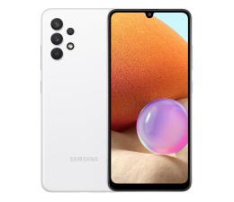 Smartfon / Telefon Samsung Galaxy A32 SM-A325F 4/128GB White
