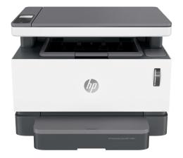 Urządzenie wiel. laserowe HP Neverstop 1200n
