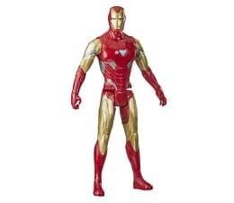 Figurka Hasbro Avengers Titan Hero Iron Man