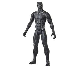 Figurka Hasbro Avengers Titan Hero Series Black Panther
