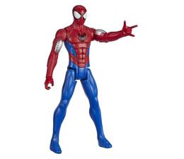 Figurka Hasbro Spider-Man Titan Hero Armored Spider-Man