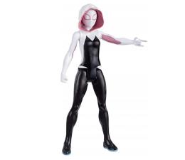 Figurka Hasbro Spider-Man Titan Hero Ghost-Spider