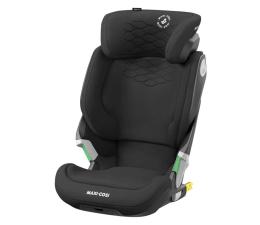 Fotelik 15-36 kg Maxi Cosi Kore Pro i-Size Authentic Black
