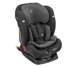 Fotelik 9-36 kg Maxi Cosi Titan Plus Authentic Black