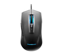 Myszka przewodowa Lenovo IdeaPad Gaming M100 RGB