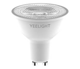 Inteligentna żarówka Yeelight W1 GU10 (ściemnialna)