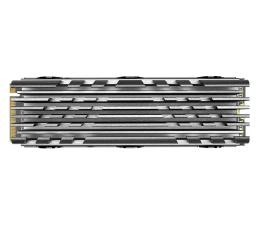 Dysk SSD PNY 1TB M.2 PCIe Gen4 NVMe XLR8 CS3040 Heatsink