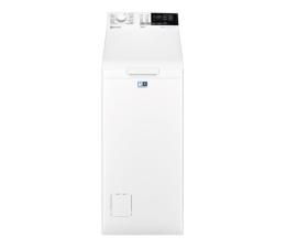 Pralka Electrolux EW6T4262P