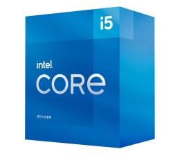 Procesory Intel Core i5 Intel Core i5-11400