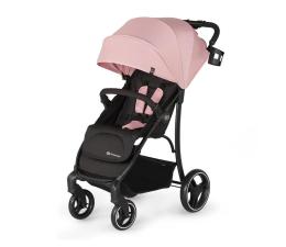 Wózek spacerowy Kinderkraft Trig pink