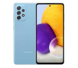 Smartfon / Telefon Samsung Galaxy A72 SM-A725F 6/128GB Blue