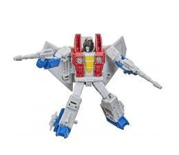 Figurka Hasbro Transformers Generations War for Cybertron Starscream