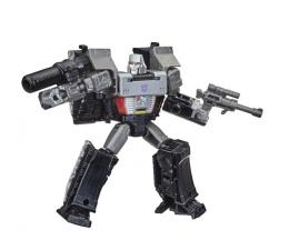 Figurka Hasbro Transformers Generations War for Cybertron Megatron