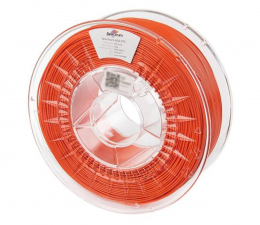 Filament do drukarki 3D Spectrum ASA Lion Orange 1kg