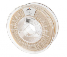 Filament do drukarki 3D Spectrum ASA Natural 1kg