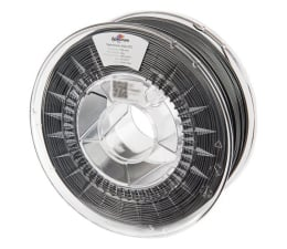 Filament do drukarki 3D Spectrum ASA Silver Star 1kg