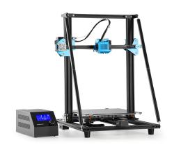 Drukarka 3D CREALITY CR 10 v2