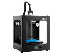 Drukarka 3D CREALITY CR 2020