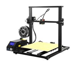 Drukarka 3D CREALITY CR 10S4