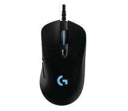 Myszka przewodowa Logitech G403 HERO