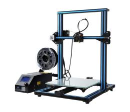 Drukarka 3D CREALITY CR 10S