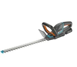 Nożyce akumulatorowe Gardena ComfortCut 50/18V P4A