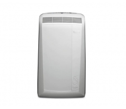 Klimatyzator DeLonghi PAC N82 ECO