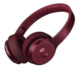 Słuchawki bezprzewodowe Fresh N Rebel Code ANC Ruby Red
