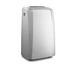 Klimatyzator DeLonghi PAC CN93 ECO