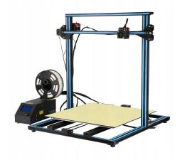 Drukarka 3D CREALITY CR 10S5