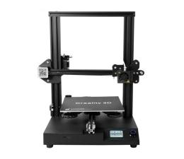 Drukarka 3D CREALITY CR 20