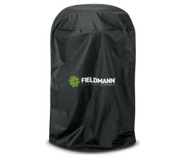 Grill ogrodowy FIELDMANN Osłona grilla FZG 9052