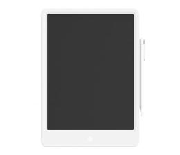 "Zabawka interaktywna Xiaomi Mi LCD Writing Tablet 13.5"""