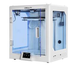 Drukarka 3D CREALITY CR 5 Pro