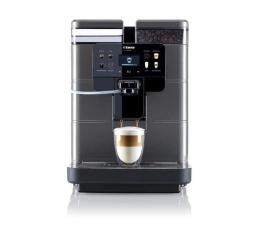 Ekspres do kawy Saeco New Royal OTC Cappuccino HSC