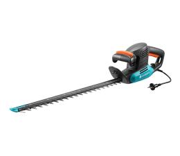 Pilarka elektryczna Gardena Nożyce EasyCut 500/55