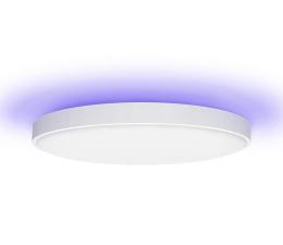 Inteligentna lampa Yeelight Arwen Ceiling Light 450S Sufitowa