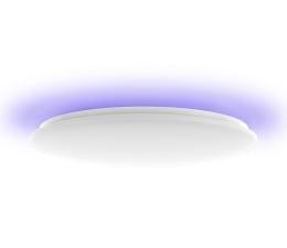 Inteligentna lampa Yeelight Arwen Ceiling Light 450C Sufitowa