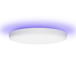 Inteligentna lampa Yeelight Arwen Ceiling Light 550S Sufitowa