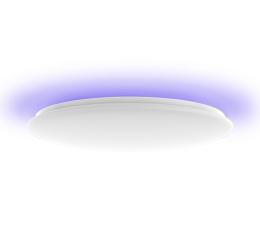 Inteligentna lampa Yeelight Yeelight Arwen Ceiling Light 550C Sufitowa