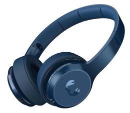 Słuchawki bezprzewodowe Fresh N Rebel Code ANC Steel Blue