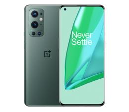 Smartfon / Telefon OnePlus 9 Pro 5G 12/256GB Pine Green 120Hz