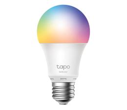 Inteligentna żarówka TP-Link Tapo L530E kolor LED WiFi (E27/806lm)