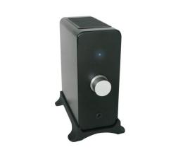 Wzmacniacz stereo Audioengine N22